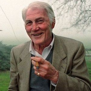 Jack Palance Obituary Photo
