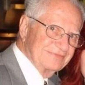 John B. Venturi