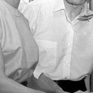 Download this Bettye Ackerman Jaffe Obituary Photo picture