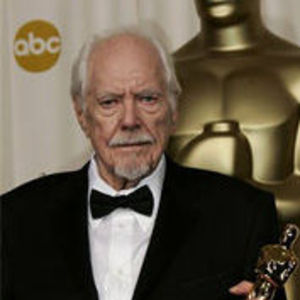 Robert Altman Obituary Photo