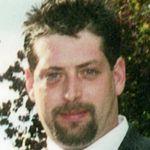 Charles Martin Accatino obituary photo
