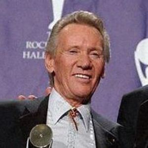 Bobby Hatfield Obituary Photo