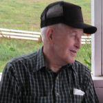 Robert B. Adamson