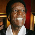 Nipsey Russell