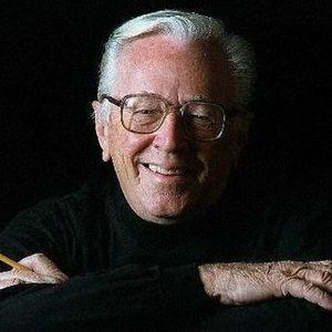 Charles M. Schulz Obituary Photo
