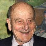 Vincent Sardi, Jr.