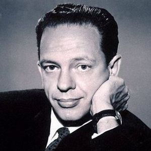 Don Knotts Obituary Photo