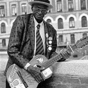Faustino Oramas Obituary Photo