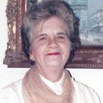 Eleanor Colie Davis