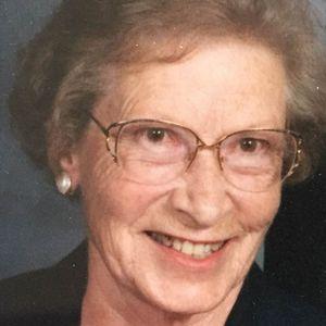 Lois Ross