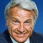 Eddie Albert