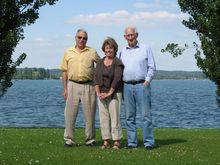 Heinz H. Altherr - December 17, 2014 - Obituary - Tributes.com