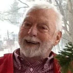 Robert  L. Krieger