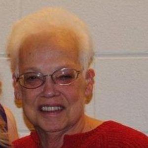 Cynthia P. Gierman