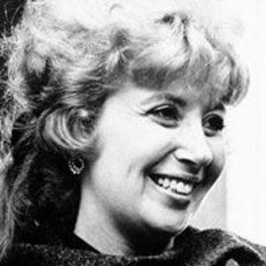 Beverly Sills Obituary Photo
