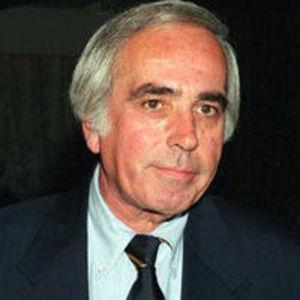 Tom Snyder Obituary Photo