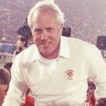 Bill Walsh