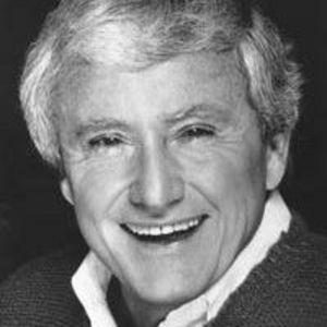 Celebrity dies of prostate cancer