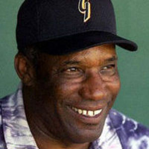 Bobby Bonds