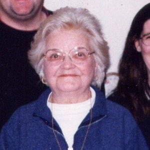 Mrs. Ann  Koloski