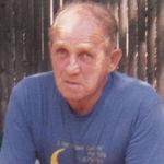 Raymond J. Aylward, Sr.