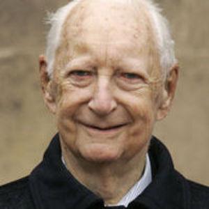 Pierre Messmer Obituary Photo