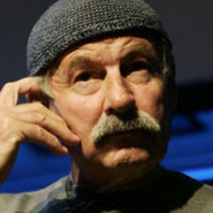 Joe Zawinul Obituary Photo