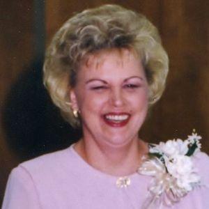 Fay E. Bennett Rodgers