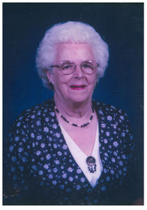 Mildred (Veilleux) (Furgal) Pare Obituary Photo