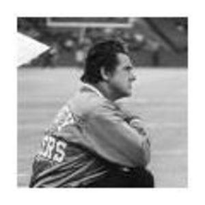 Dick Nolan Obituary Photo