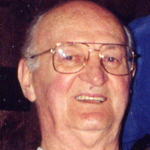 Mr. George  E. Woodbury