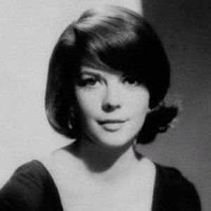 Natalie Wood Obituary Photo
