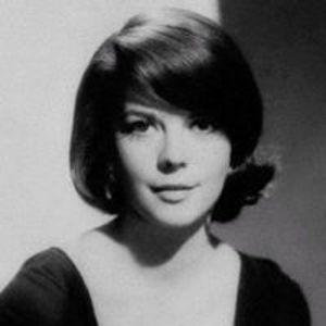 Natalie Wood Obituary Photo
