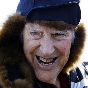 Edmund Hillary Obituary Photo