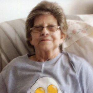 Louise J. Donley