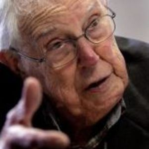 Douglas Fraser Obituary Photo