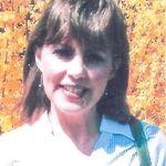 Teresa Kaye Driskill