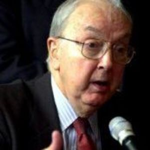 Jesse Helms