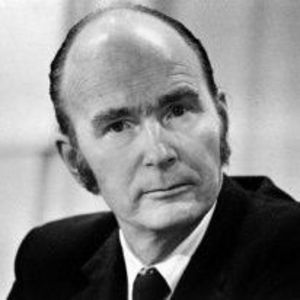 Dr. Patrick Hillery Obituary Photo