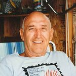 Walter Joseph Reider