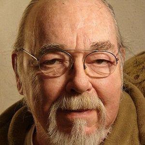 Gary Gygax Obituary Photo