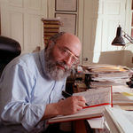 Chaim Potok