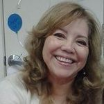 Marie L. Coronado