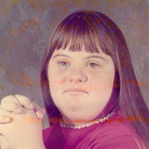 "Sara Elizabeth ""Libby"" Revis"
