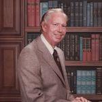 Charles Ray McDonald