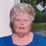 Jane E. Siefert (nee Wilwert)