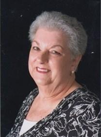 Brenda Gail Wade obituary photo - 3842636_o