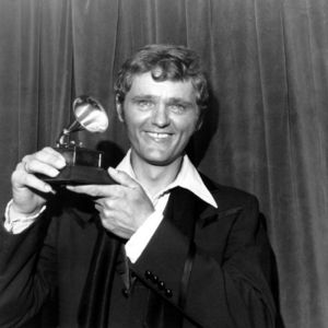 Jerry Reed Obituary Photo