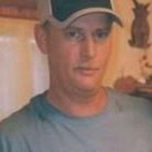 tracy barnes obituary  bern north carolina cotten funeral home  witntributescom