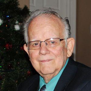 Frank Stanley Zukowski
